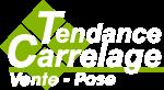 Logo Tendance Carrelage