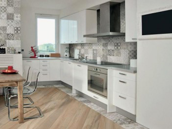 tendance carrelage vente pose de carrelage. Black Bedroom Furniture Sets. Home Design Ideas